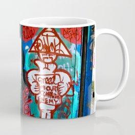 # 288 Coffee Mug