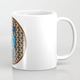 Horse Club Coffee Mug