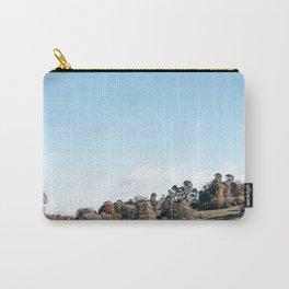 Osmaston park Carry-All Pouch
