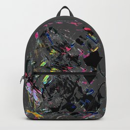 faze-d Backpack