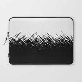 Go To The Dark Side Laptop Sleeve