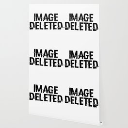 IMAGE DELETED Wallpaper