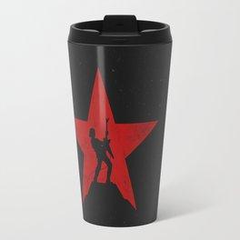 Rockstar Travel Mug