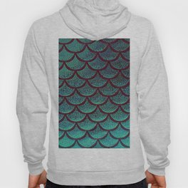 Tip the Scales Hoody