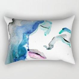 Angelina Two Rectangular Pillow
