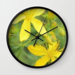 HIPERIC Wall Clock
