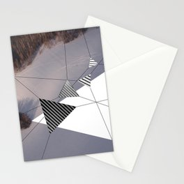 sublimis Stationery Cards