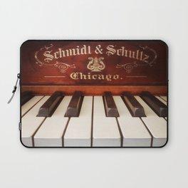 schmidt & schultz Laptop Sleeve