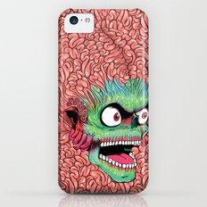Alien Slim Case iPhone 5c