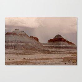 Otherworld Arizona Canvas Print