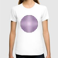 dots T-shirts featuring dots! by gasponce