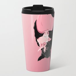 Lovebats Travel Mug