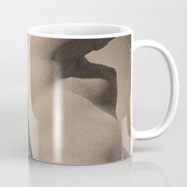 ETHEREAL Coffee Mug