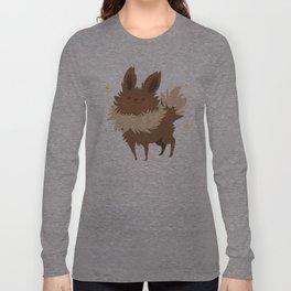 Jolteon Long Sleeve T-shirt