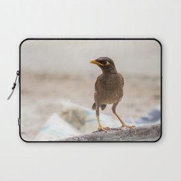 Treurmaina Laptop Sleeve