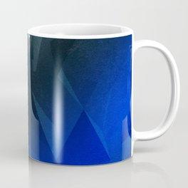sv Coffee Mug