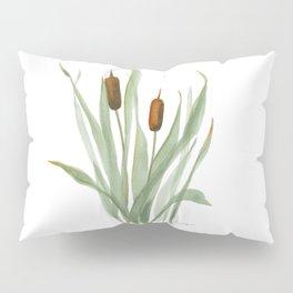 cattails Pillow Sham