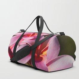 Kaupo Summer Treasure Duffle Bag