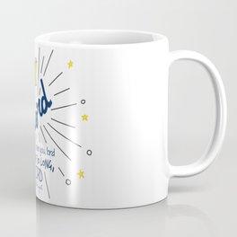 My Lord Coffee Mug