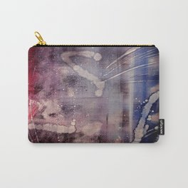 Spacecase Carry-All Pouch