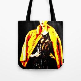 Cotton Club Talullah Tote Bag