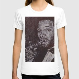 MIKE EPPS T-shirt