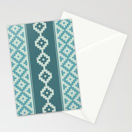 Pampa Chic 01 Stationery Cards