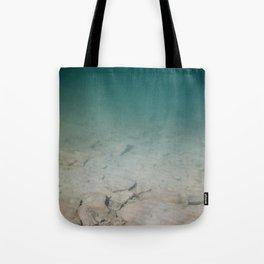 HELENE Tote Bag