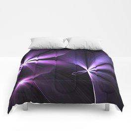 Twenty Comforters