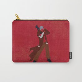 Son of Sparda D Carry-All Pouch
