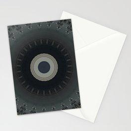Some Other Mandala 660 Stationery Cards