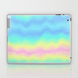 Levels Laptop & iPad Skin
