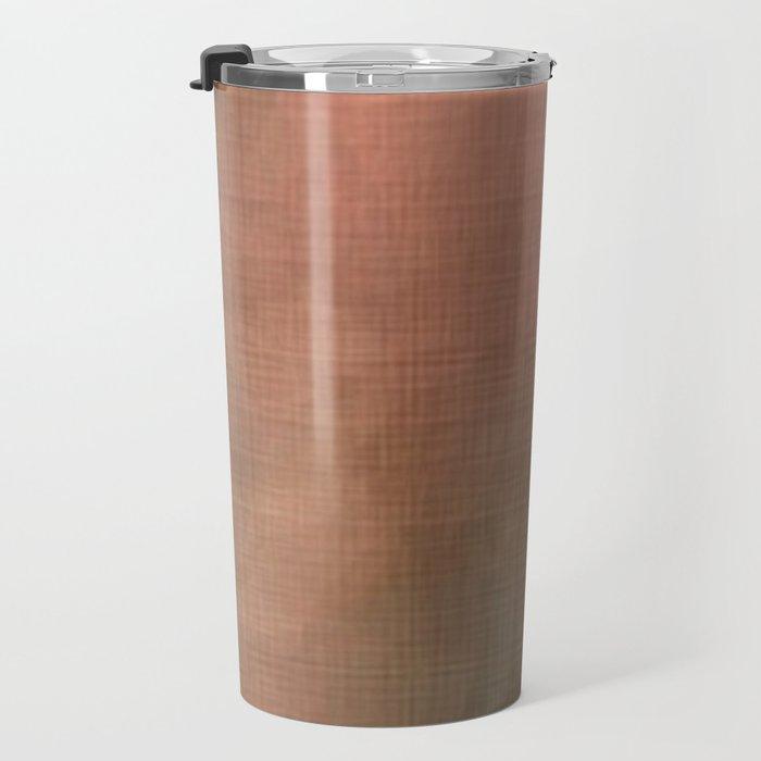 Gay Abstract 28 Travel Mug