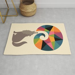 Dream Out Loud Rug