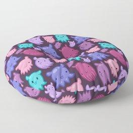 Dumbee Octee Floor Pillow