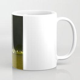 Fountain #1 Coffee Mug