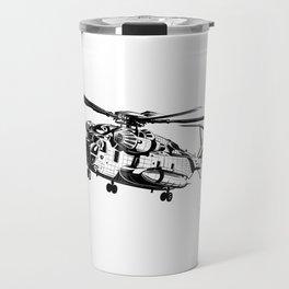 CH-53 Travel Mug