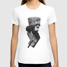No.486465 T-shirt