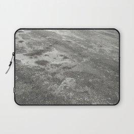 Concrete Jungle Laptop Sleeve