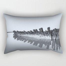 SS Nornen Rectangular Pillow