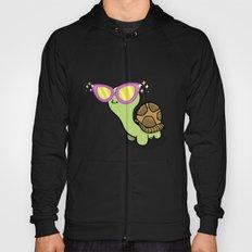 Fabulous Turtle! Hoody