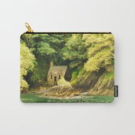 The little house Carry-All Pouch
