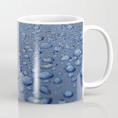 After the rain Mug