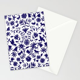 Otomi Stationery Cards