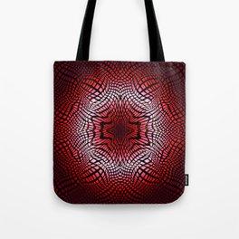 5PVN_10 Tote Bag