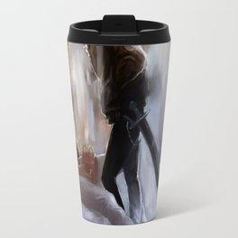 solangelo Travel Mug