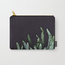 Dark Nature #society6 #decor #buyart Carry-All Pouch