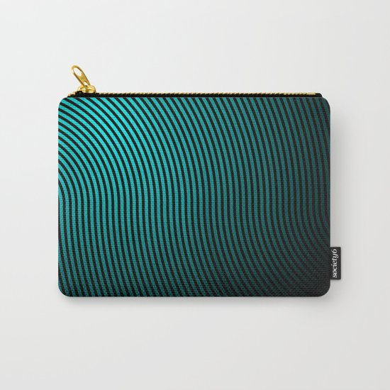 concentric 04 Carry-All Pouch