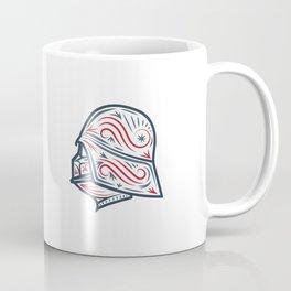 Luke, I am Your Father Coffee Mug