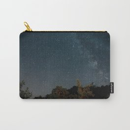 Milkway Carry-All Pouch
